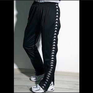 Kappa Banda Astoria Track Pants